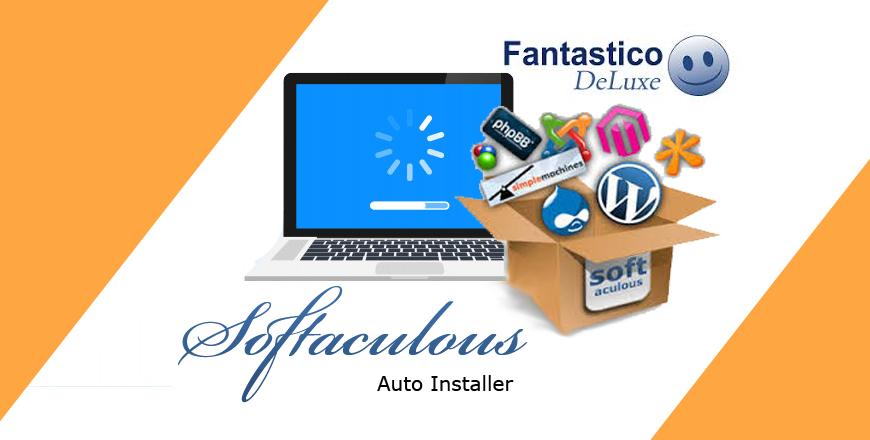 video- softaculous v. fantastico